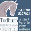 http://www.todburnequestriancentre.co.uk
